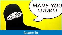 Click image for larger version  Name:hannah-habibi-hopkins-made-you-look-300x148.jpg Views:47 Size:13.2 KB ID:168497
