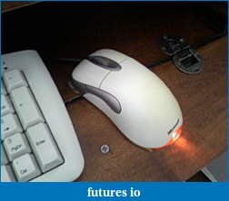 Mouse recommendations-mouse.jpeg