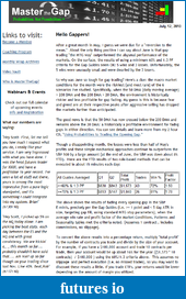 shodson's Trading Journal-20100712-june-gap-wrap.png