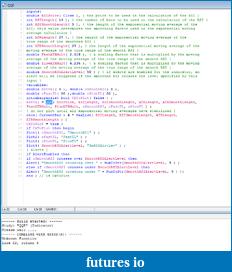 QQE Code Help Powerlanguage/Easylanguage-qqeprob.png