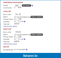 BullCall buy-to-close-2014-12-15-bullcall-spread-yhoo-example-1.png