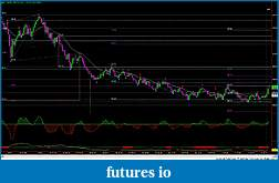 RB's Formation Trading Process for Futures-122214-cl-987t.jpg