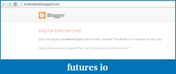 Jaguar trading club (protradered.blogspot.com)-2014-12-24_1023.png