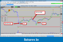 A+ trading: a price action/volume analysis journey-trades_01-02-2015.png