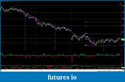 RB's Formation Trading Process for Futures-010515-ec-987t.jpg