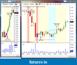 shodson's Trading Journal-20100715-ibs.png