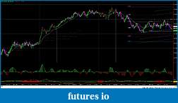 RB's Formation Trading Process for Futures-010915-ym-987t.jpg
