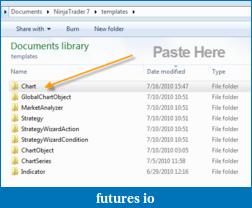 Import a Chart Template xml - Importing charttemplate-filestru2.png