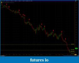 EURUSD 6E Euro-6edaily2.png