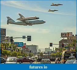 Space: The Final Frontier-uploadfromtaptalk1420948595100.jpg