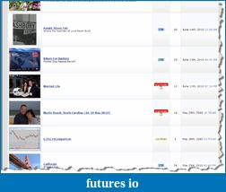 futures io forum changelog-7-18-2010-7-07-22-am.png