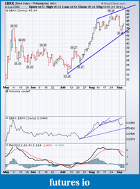 cunparis weekly S&P 500 Outlook-20090904-bkx-daily.png