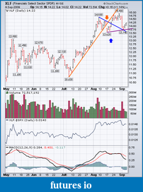 cunparis weekly S&P 500 Outlook-20090904-xlf-daily.png