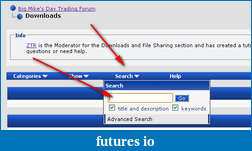 TIP : Search for free NinjaTrader Indicator on BMT ? >> How to use our searchtools !-search-pic.png