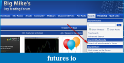 TIP : Search for free NinjaTrader Indicator on BMT ? >> How to use our searchtools !-searchatt.png