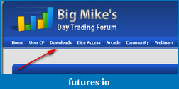 TIP : Search for free NinjaTrader Indicator on BMT ? >> How to use our searchtools !-searchdwn1.png