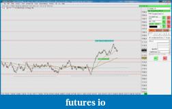 tomas262's log-2015-01-14_15-36-32.png