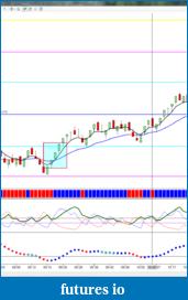 Perrys Trading Platform-perryg_2_2010-07-20_1923.png