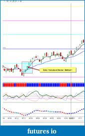 Perrys Trading Platform-affliction1.png