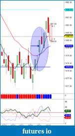 Perrys Trading Platform-perryg_3_2010-07-21_0921.png
