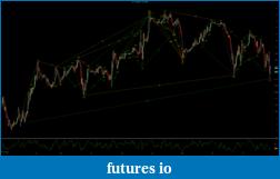 Need help with drawing Fibonacci.-fib-es-03-15-30-min-28-01-2015.png