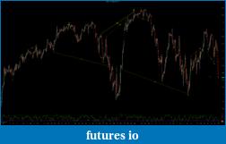 Need help with drawing Fibonacci.-138-es-03-15-120-min-29-01-2015.png