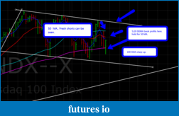 Click image for larger version  Name:2015-01-29_100SMA.png Views:39 Size:49.7 KB ID:173323