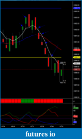 Perrys Trading Platform-perry_4_2010-07-22_1052.png