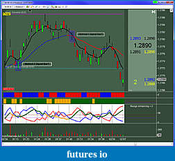 Perrys Trading Platform-perry-2.jpg