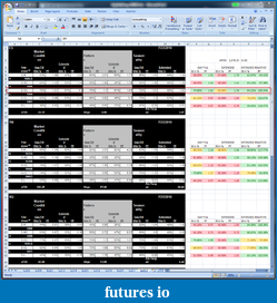 shodson's Trading Journal-20100722-gap-guides.png