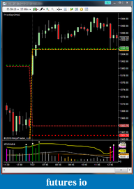 shodson's Trading Journal-20100722-es.png