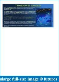 BigKahunaDogs Journal-2-3-2015-4-26-06-pm.pdf