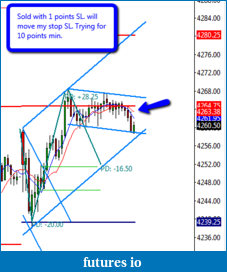 NQ-nalysis-2015-02-06_channel_within_channel..png