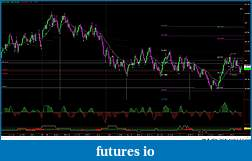 RB's Formation Trading Process for Futures-us-1000t-021115.jpg