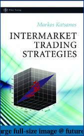 Correlations and Inverse correlation ES-intermarket-trading-strategies-1-.pdf