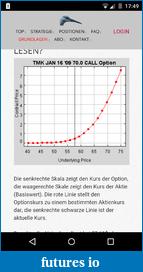Optionen-screenshot_2015-02-15-17-49-25.png