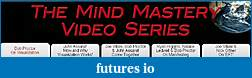 Beth's Journey to Make Her Millions-mind-mastery-video-series.jpg
