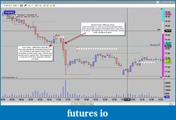 Safin's Trading Journal-7-27-2010-2-54-22-pm.png
