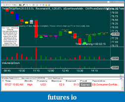 Safin's Trading Journal-15-mins.png