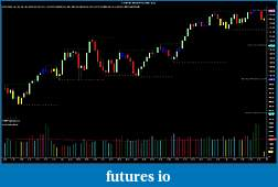 How to use volume in your trading-es-09-09-09_06_2009-better-vol-2097-tick-.jpg