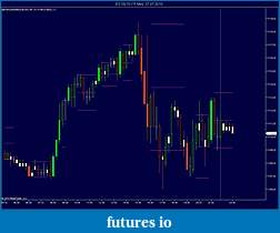 Click image for larger version  Name:Trending and Doji Bars.jpg Views:71 Size:86.3 KB ID:17587