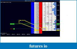 Trading ZB? Please share your experience.-zb-03-15-1-tick-2_26_2015-1.jpg
