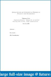 Trends and Nonlinear Dynamics-thomas-lux-statistical-physics-applied-finance.pdf