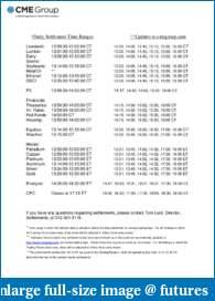 Safin's Trading Journal-daily-settlement-time-ranges.pdf