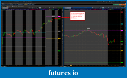 The CL Crude-analysis Thread-2015-03-05_1005_dx.png