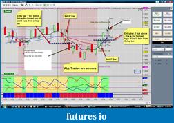 Perrys Trading Platform-grego.png