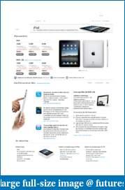 Do you own a Kindle?-store.apple.com.com.pdf