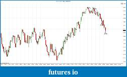 TF Trading Journal (without  indicators)-tf-03-15-144-tick-09_03_2015.jpg