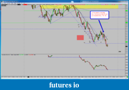 Tap In's Corner-2015-03-10_cl_1st_live_trade.png