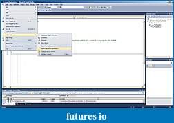 NinjaTrader and VS2010 for Dummies-svnclient.jpg